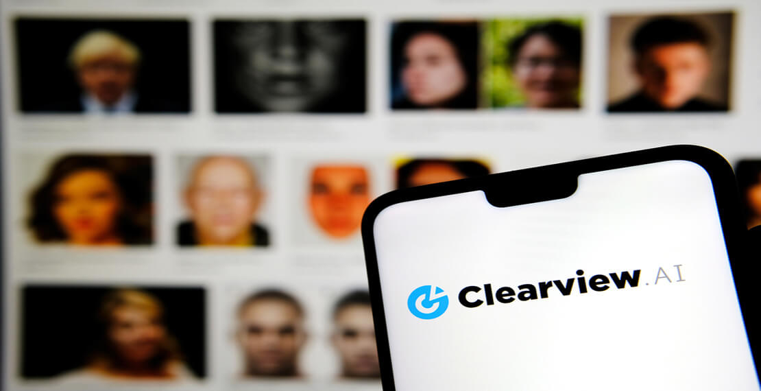 Concerns Over Clearview AI