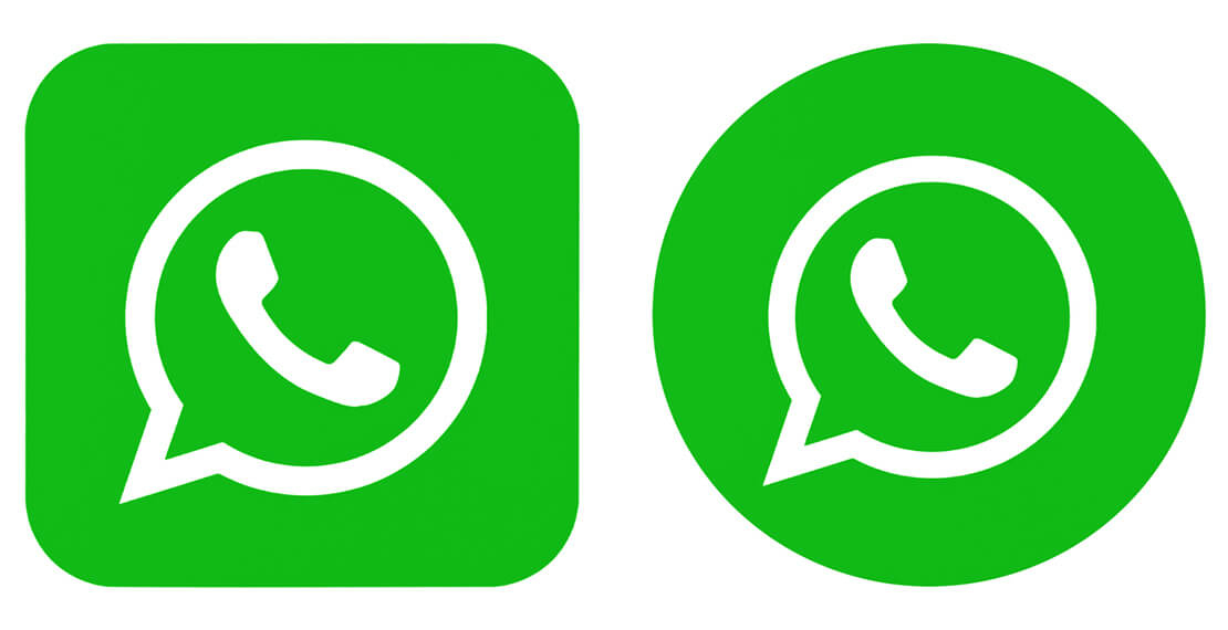 WhatsApp to stop working on thousands of phones